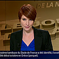lucienuttin01.2015_11_21_journaldelanuitBFMTV