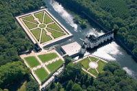Chenonceau_ch_teau_et_jardins