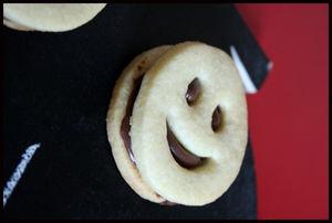 biscuits_bonhomme_3