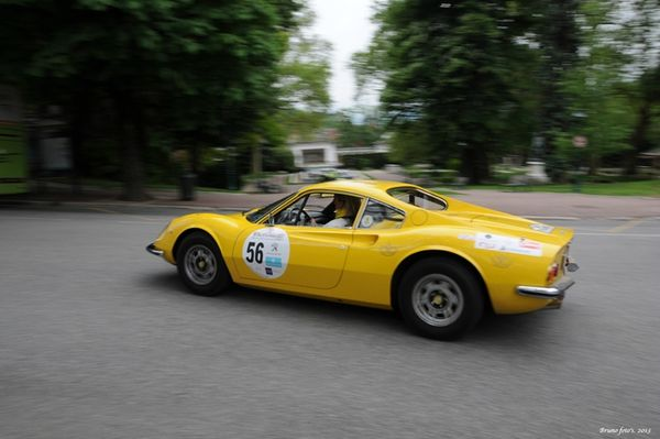 Princesses-2013-Dino 246 GT-E Bouriez_F Vacher-04884-23