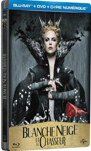 SWATH2