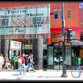 2008-07-05 - Montreal 083