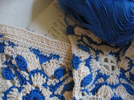 square_azuleros_crochet_4
