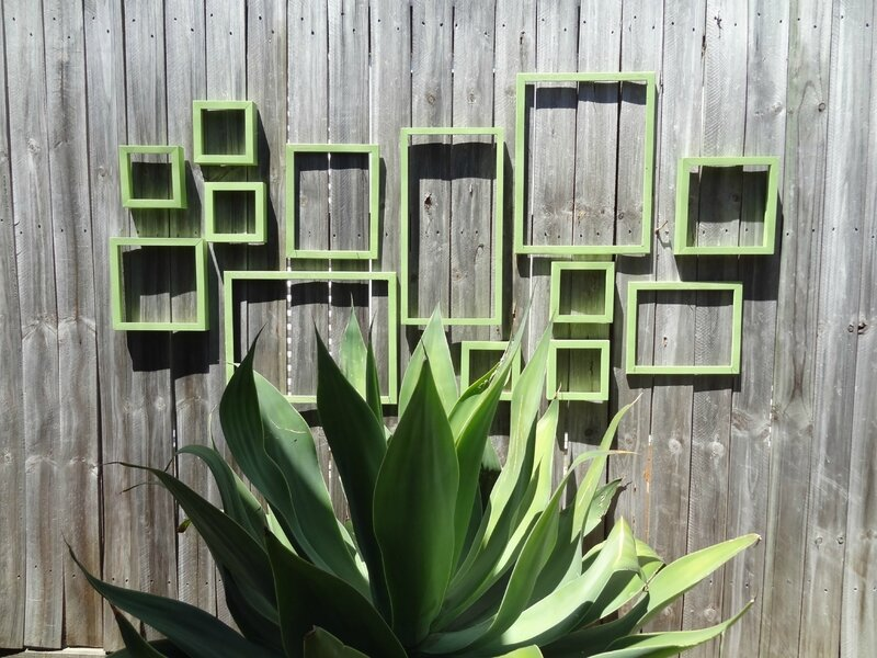 Exterior-Wall-Art-Good-About-Remodel-Small-Home-Decoration-Ideas-with-Exterior-Wall-Art
