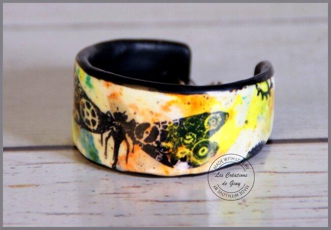 2016-bracelet2