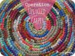 upcycled-carpet