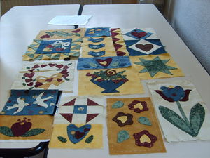 country_quilt_A