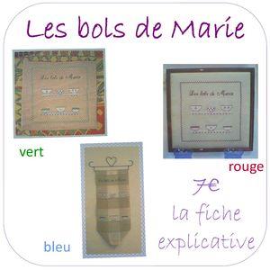 les_bols_de_marie