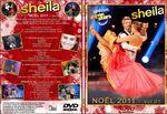 sheila-dvd_noel-2011_01