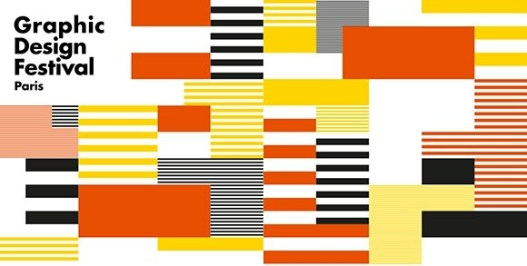 festival_design1