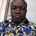 Nico Muambi