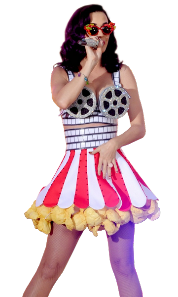 katy_perry_png__part_of_me_premiere__by_danperrybluepink-d55kh7b