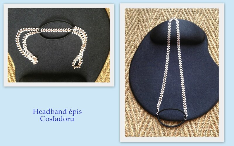 headband épis2