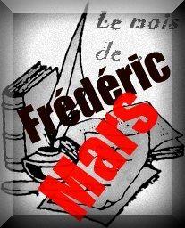 FredericMars