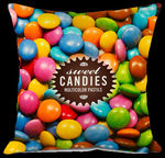 Coussins_smarties