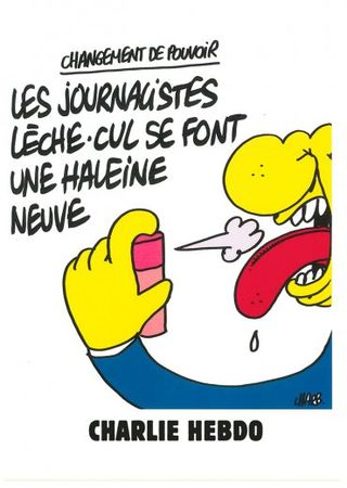 charb_060512_haleine_fraiche