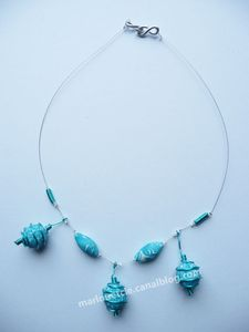 collier_turquoise_blanc_avec_fimo