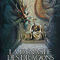 La Dynastie des Dragons - Herbeau, Civiello