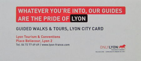 lion_OnlyLyon2