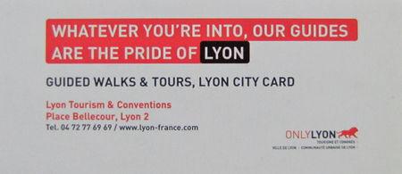 lion_OnlyLyon2