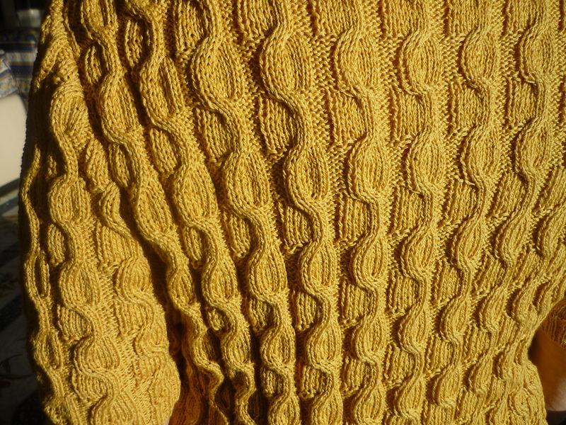 Pull_coton_c_bl__jaune_004