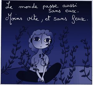 case4_bleue_