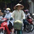 Vélo - Hanoi