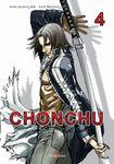Chonchu_tome_4