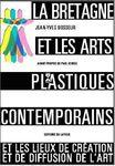 Bretagne-arts plastiques contemporains_couverture
