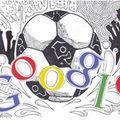 """Gagnant du concours doodle 4 google """"i love"""