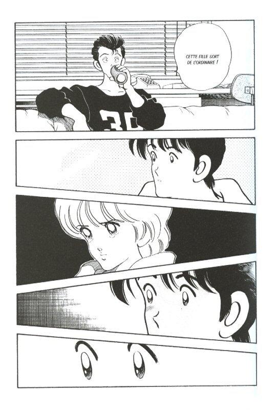 Canalblog Manga Short Program016