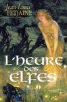 l_heure_des_elfes