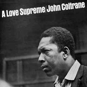 Spaceman_john_coltrane_a_love_supreme