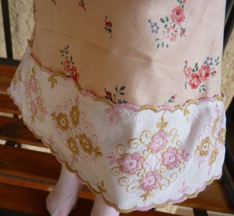 robe à bretelles (12)