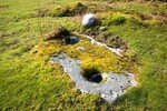 Glendalough_pierres_8a