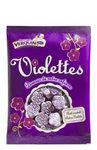 Violettes175x271