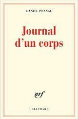 Journal d'un corps