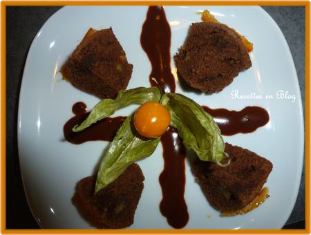 cour_chocolat_gingembre1
