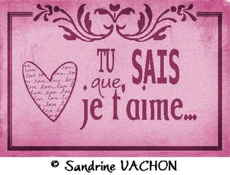 6tu_sais_que_je_t_aime