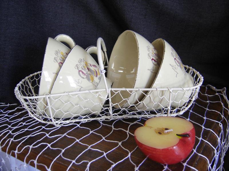 Boutique en ligne bretagne passion d coration n k - Boutique de decoration en ligne ...