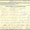 Capturer Mars 1915 10 v