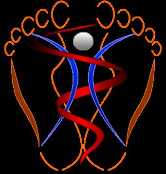 Logo Florence pt