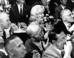 1959_09_19_fox_kroutchev_party_dinner_014_1