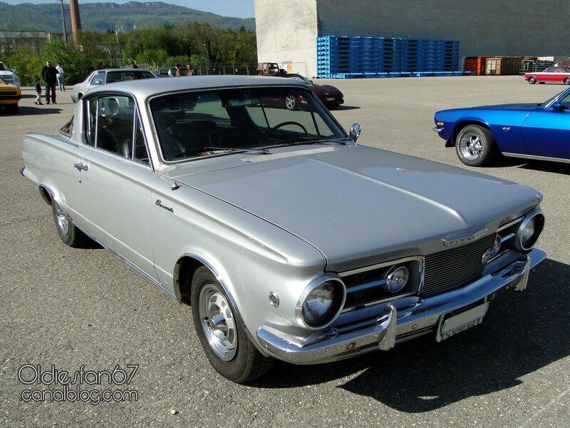 plymouth-barracuda-formula-s-coupe-1965-01