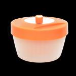 Essoreuse-a-salade-orange-70-s-31
