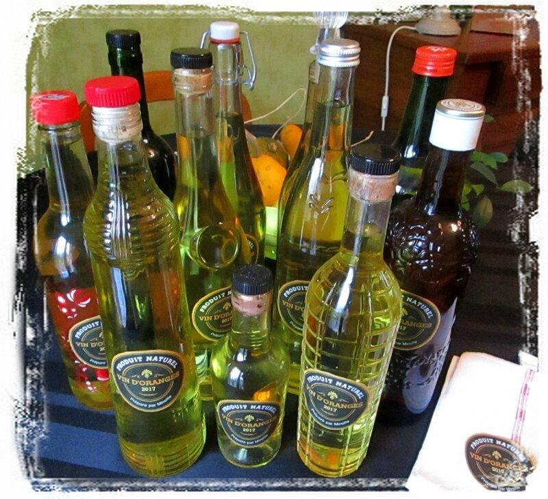 Vin oranges3