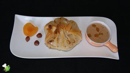 Aumoni_res_de_boudin_blanc_aux_abricots