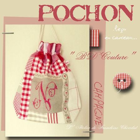 Pochon_Brigitte_Dadaux