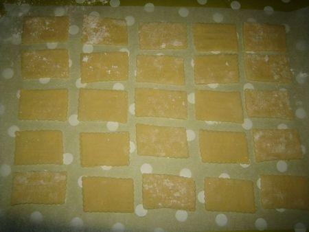 petit beurre 012