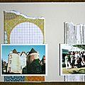 Mini-album Rétrospective 2011 27